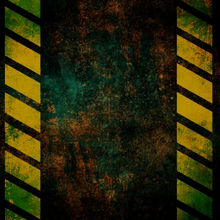 background grunge: Grunge background  Stock Photo