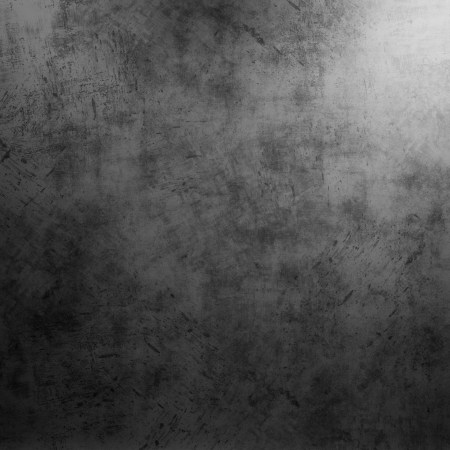 texture: Grunge background
