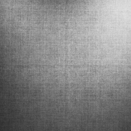 gray background: Grunge background  Stock Photo