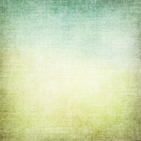 elegant background: Grunge background  Stock Photo