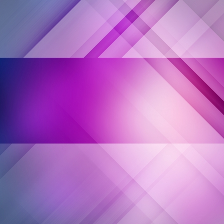 purple stars: Abstract background Stock Photo