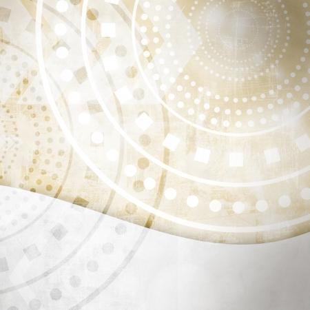 Grunge Hintergrund Standard-Bild - 23962143