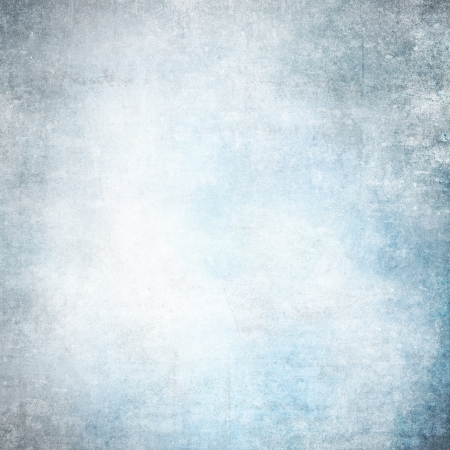 artistic texture: Grunge background