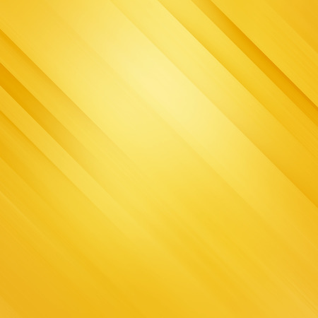 yellow background: Abstract background