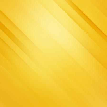amarillo: Resumen de antecedentes