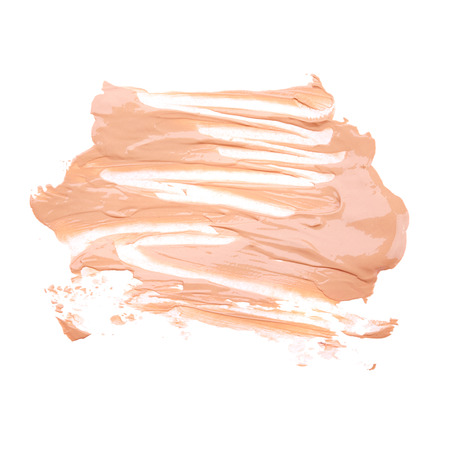 Liquid tone foundation  photo