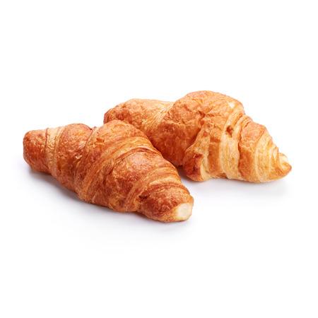 Croissants Standard-Bild - 28750455