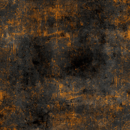 brown backgrounds: Grunge background