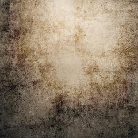 dirty: Grunge background