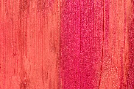 Lipstick Textur Standard-Bild - 33243254