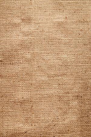 黄麻布の背景