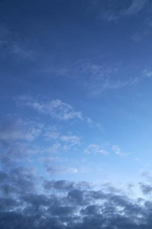 cumuli: Beautiful night sky