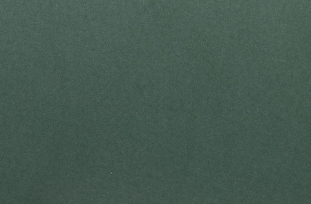 colored paper: Texture of green nacre colored paper