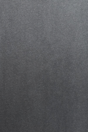 colored paper: Texture of grey nacre colored paper Stock Photo
