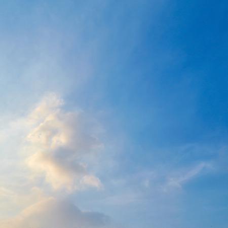 cumuli: Beautiful sky background Stock Photo