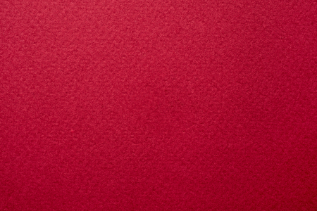 cardboard texture: Texture of red cardboard Stock Photo