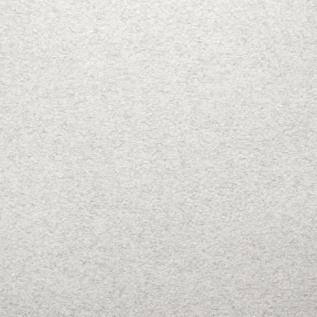 Textur der grauen Pappe Standard-Bild - 44243736