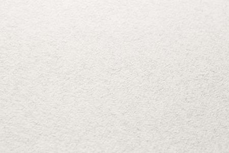 Texture of cardboard 写真素材