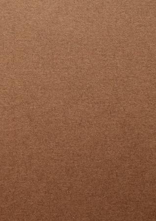 paper texture: Texture of brown cardboard