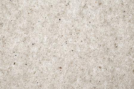 papel higienico: papel higiénico o la textura Foto de archivo