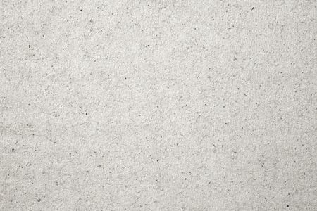 papel de baño: papel higiénico o la textura Foto de archivo