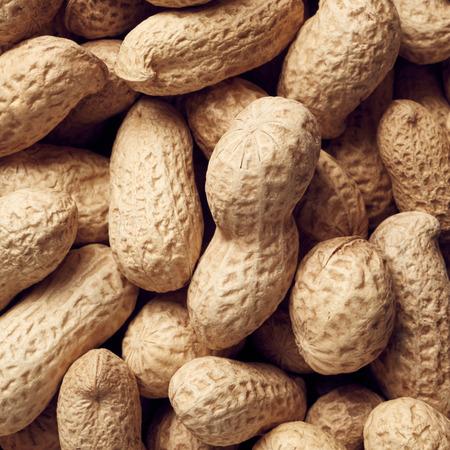 texture ': Peanuts texture