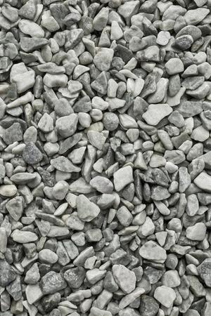 texture ': Stones texture Stock Photo