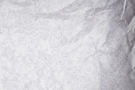 and cellulose: Texture of paper
