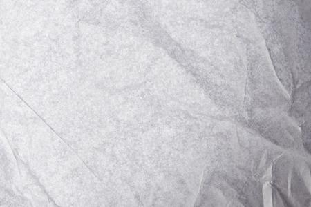 celulosa: Paper background
