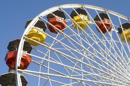 ferriswheel: Ferriswheel