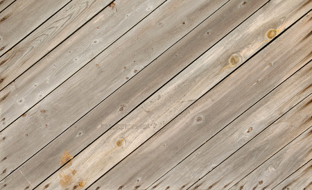 Wood texture Stok Fotoğraf