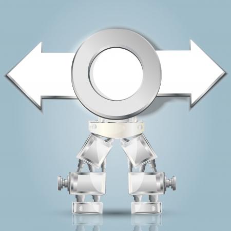 bot: robot