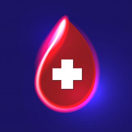 donor: donante