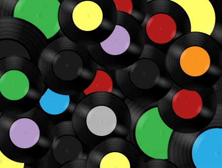 jukebox: music