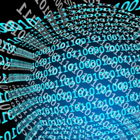 silicon: chip, microcircuit, silicon chip, microchip