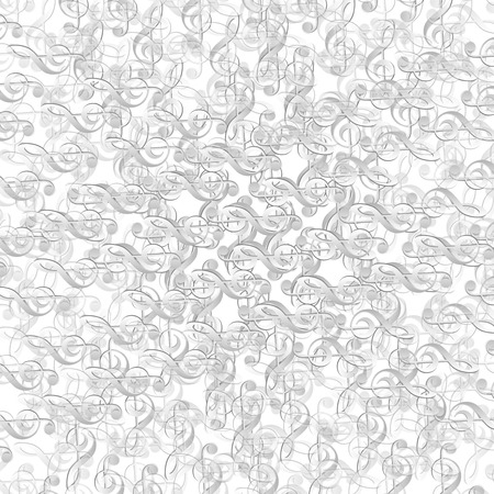 g clefs: treble clef