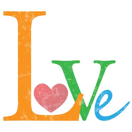 love, Valentine s day holiday