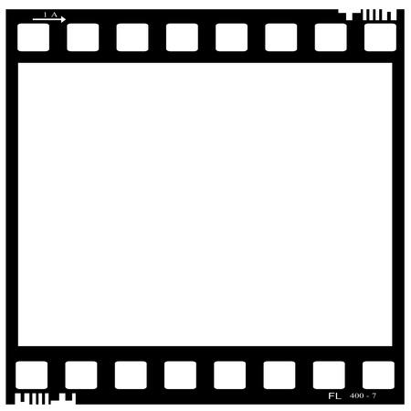 darkroom: film