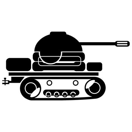 panzer, tank