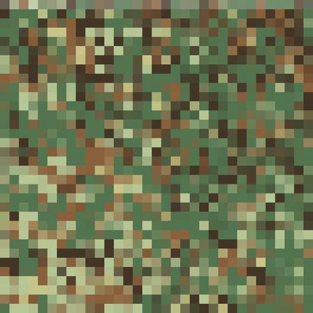 khaki: khaki background