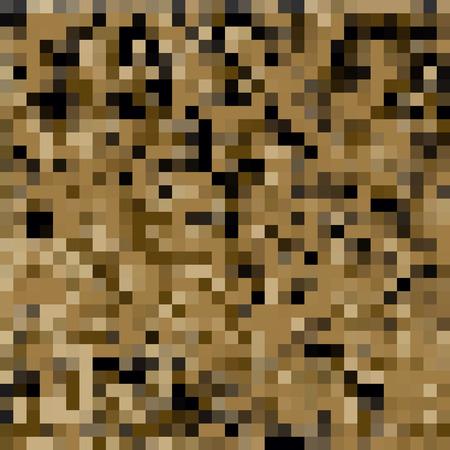 khaki background