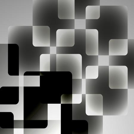 hypnotize: background abstraction Illustration