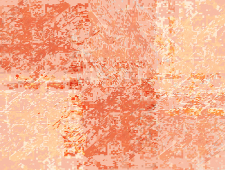 rusty metal: abstract background rusty metal