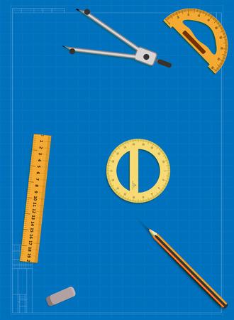 rulers: Rulers measuring