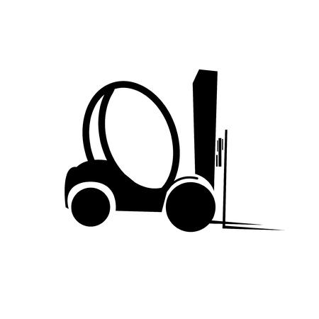 loader: car loader