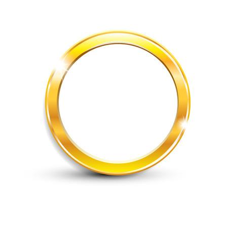 esp: gold ring