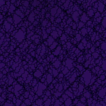 purple texture: Purple texture background