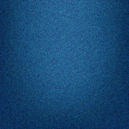 Blue jeans texture denim background