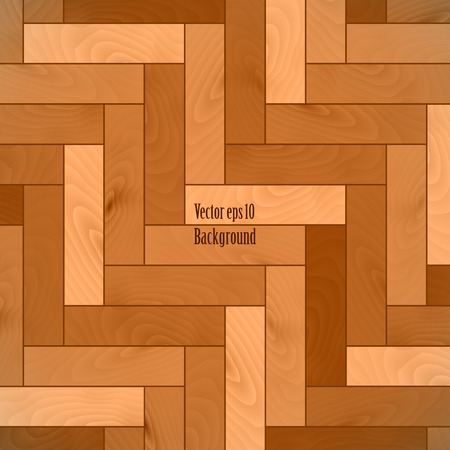 varied: Varied wooden texture background of parquet