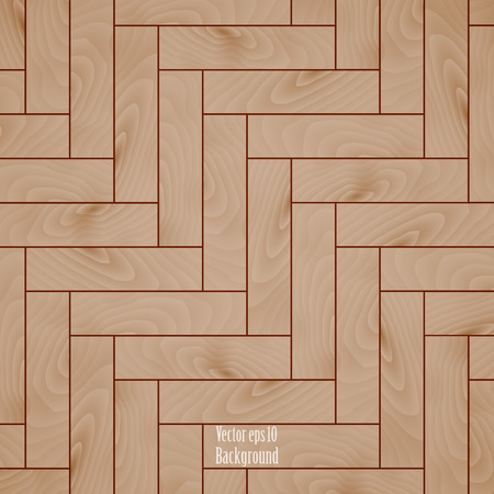 arboreal: Beige wooden texture background of parquet